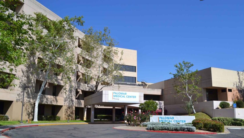 Palomar Medical Center Poway 2017.JPG