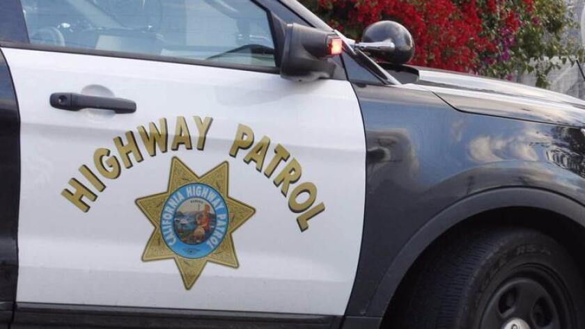 2 killed in crash that prompted closure of SR-78 in Ramona