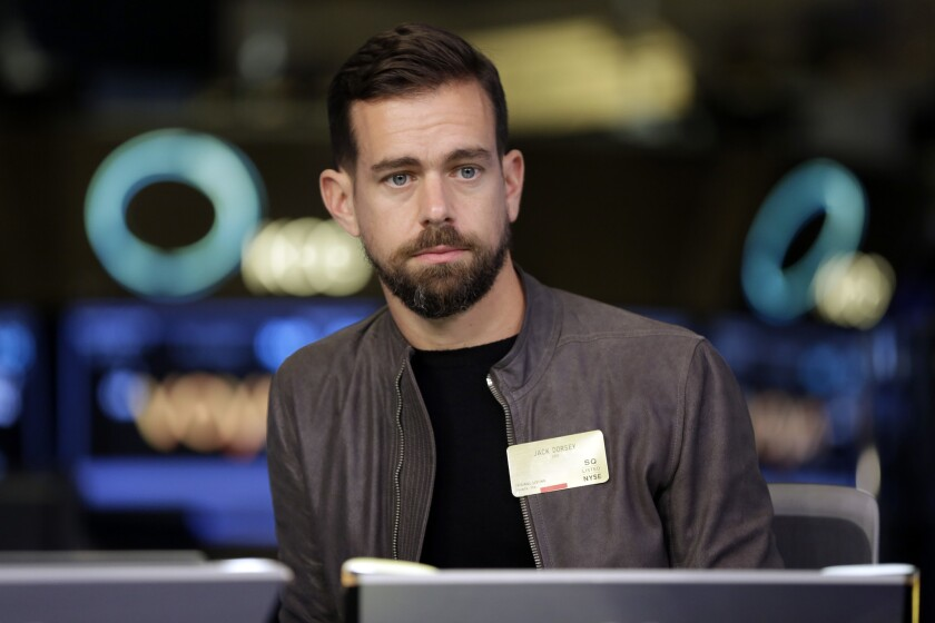 Twitter seeks help on how to be less toxic