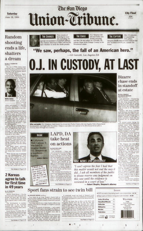 June 18, 1994