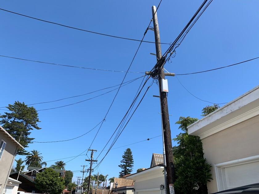 telephone poles one.jpg