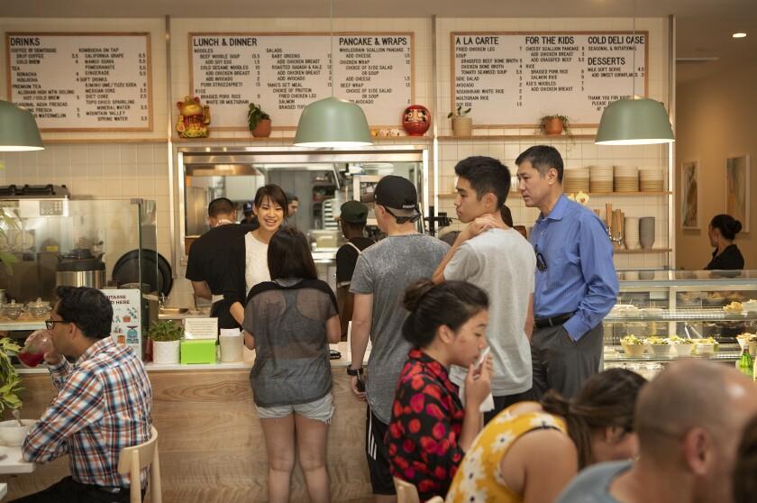 469795-la-fo-yangs-kitchen-alhambra-review-bill-addison27-MAM.jpg