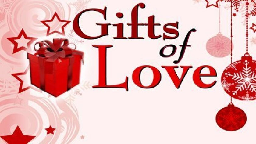 Gifts-Of-Love-Featured-Image1-Copyright-LaJollaLight.com_