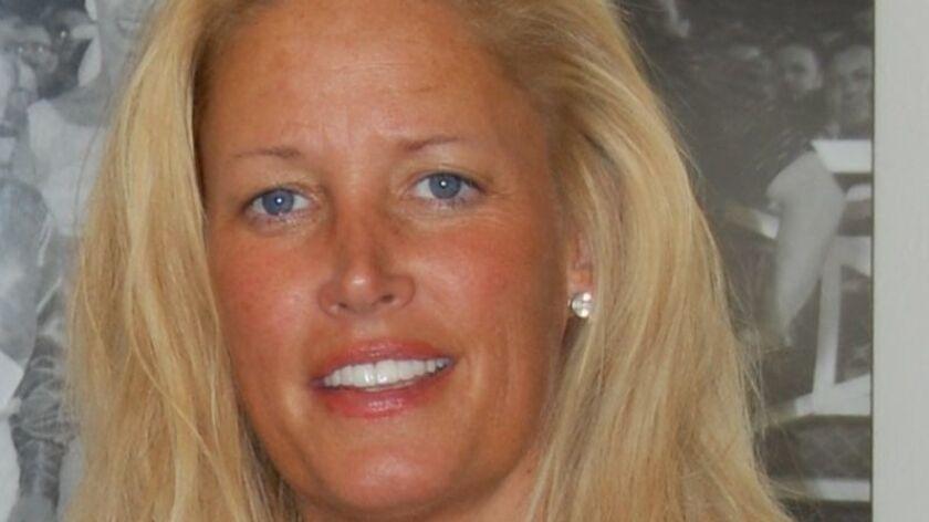 La Jolla News Nuggets: Cindy Greatrex trial continued to