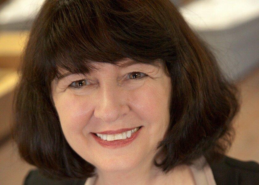 Sue Irey