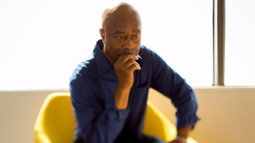 Film director, writer and producer Charles Burnett will receive an honorary Oscar from the Academy of Motion Picture Arts and Sciences.