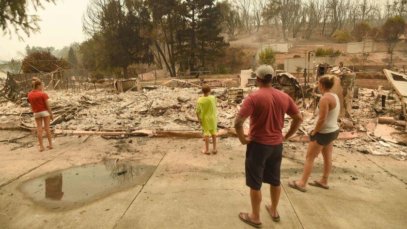 US-WILDFIRES-CALIFORNIA-WILDFIRE-fire