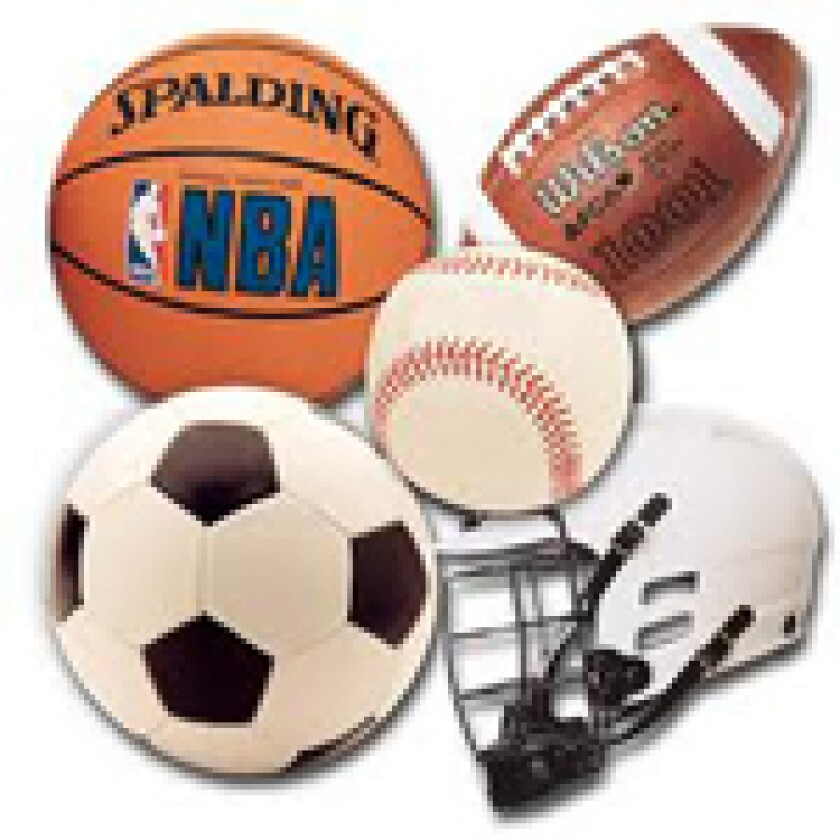 All sports.imgres.WEBthumbnail.jpg