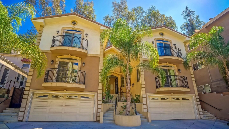 Hot Property | Farrah Abraham