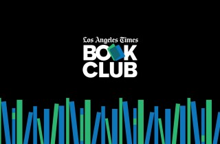Books - Los Angeles Times