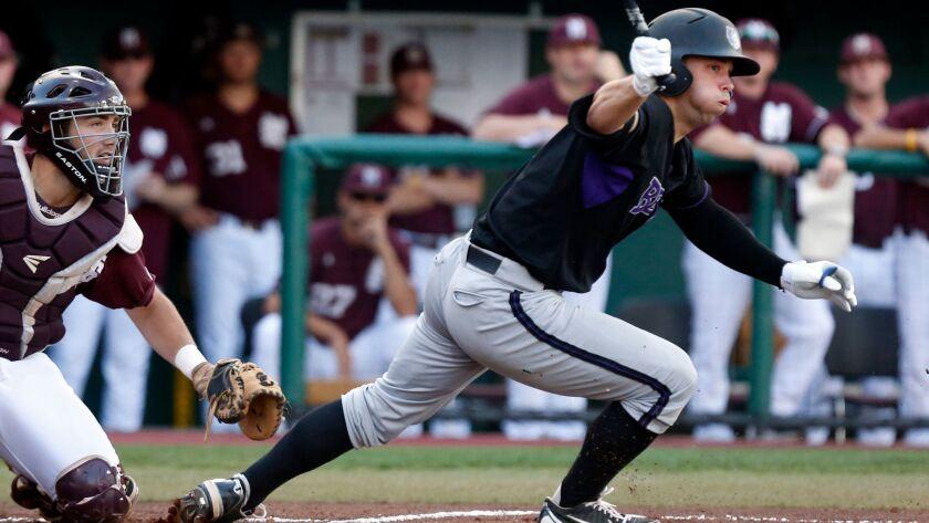 Minors: Moves tracker: Tom Wilhelmsen, Padres agree to minor