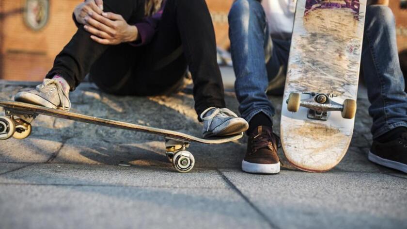 pac-sddsd-skateboarding-is-a-good-workou-20160819