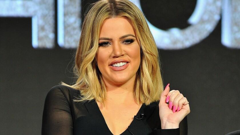 Khloe Kardashian is answering questions about Lamar Odom