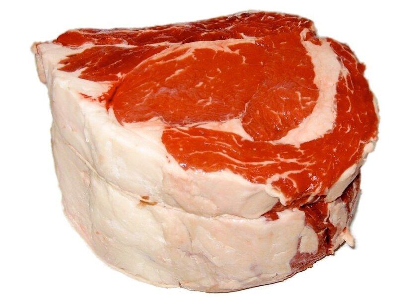 Red meat has been blamed for heart disease under federal research that is now challenged by more rigorous science.