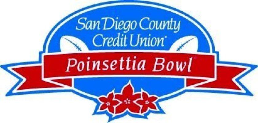 poinsettia_bowl_logo