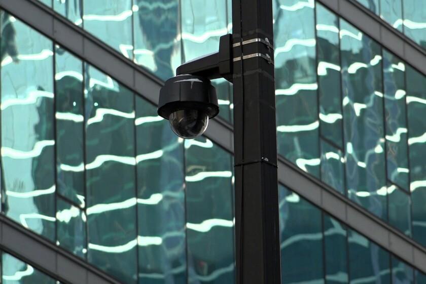 ct-jussie-smollett-cameras-investigation-chica-002