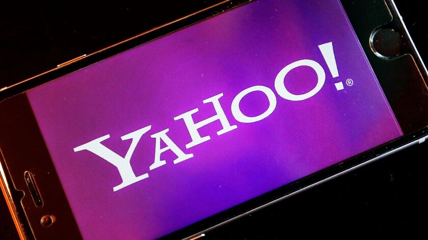 The U.S. Attorney's Office says former Yahoo software engineer Reyes Daniel Ruiz admitted in court Monday that he mostly targeted accounts belonging to younger women.