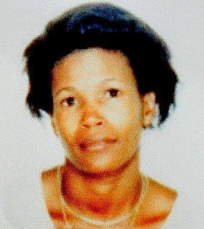 Debra Jackson, a 29-year-old woman, was shot three times in the chest and her body was found Aug. 10, 1985, in an alley near West Gage Avenue in the Vermont-Slauson area, authorities said. Readers are invited to share their thoughts and memories. See the full story here.
