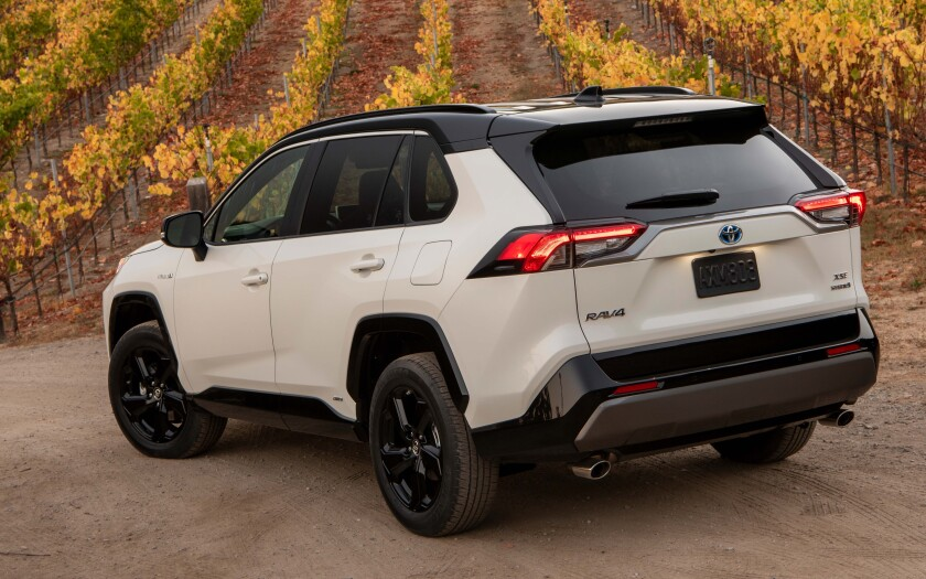 -RAV4-Rear-Cropped.jpg