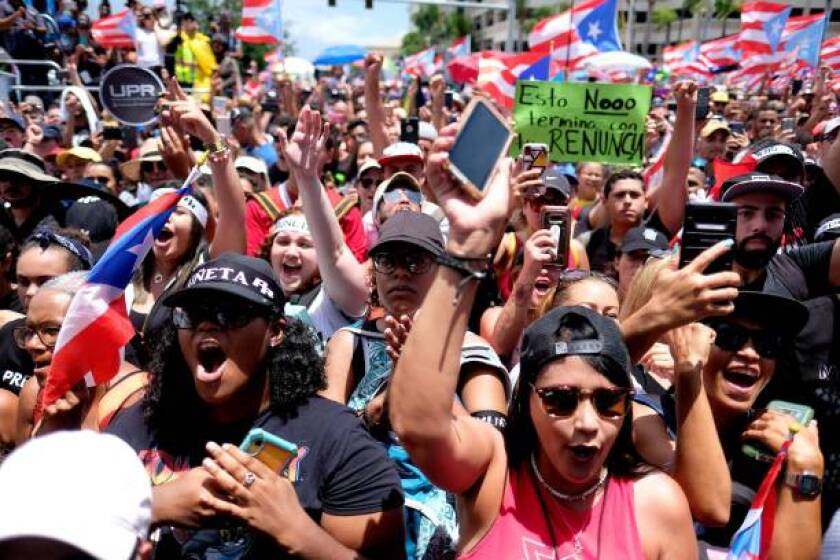 PuertoRico-US-politics-PROTESTS