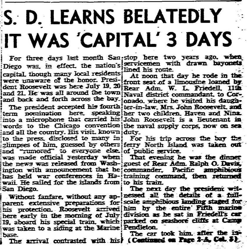 August 11, 1944