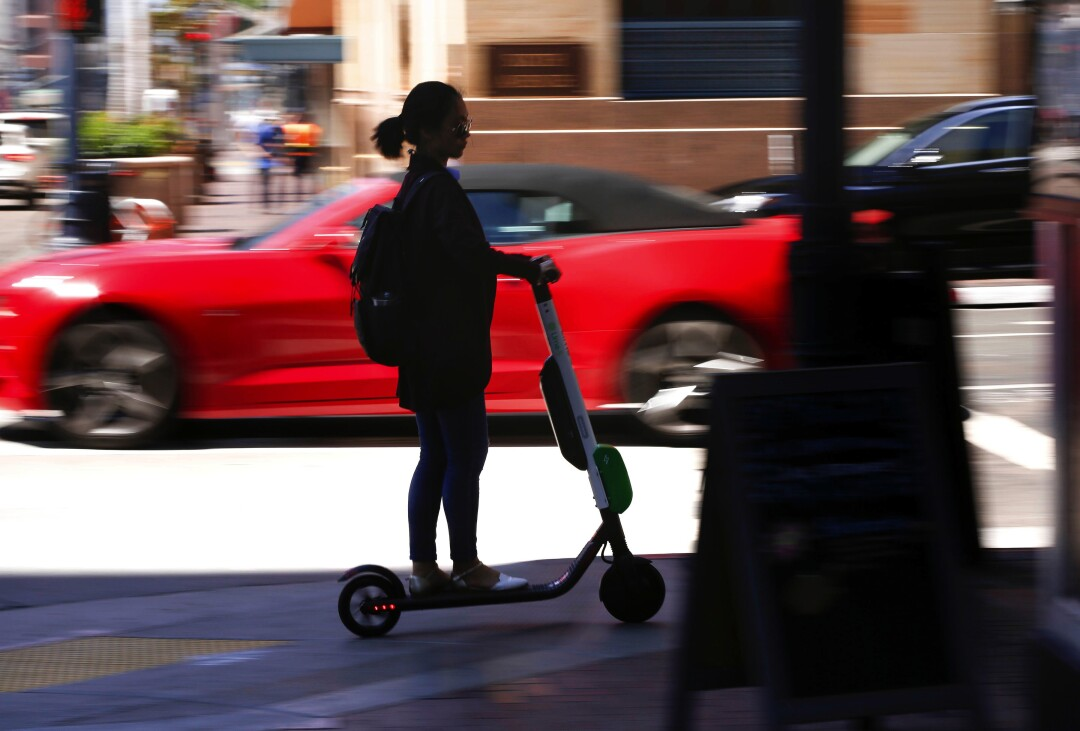 3059401-sd-me-scoooter-injuries-hl-003-jpg