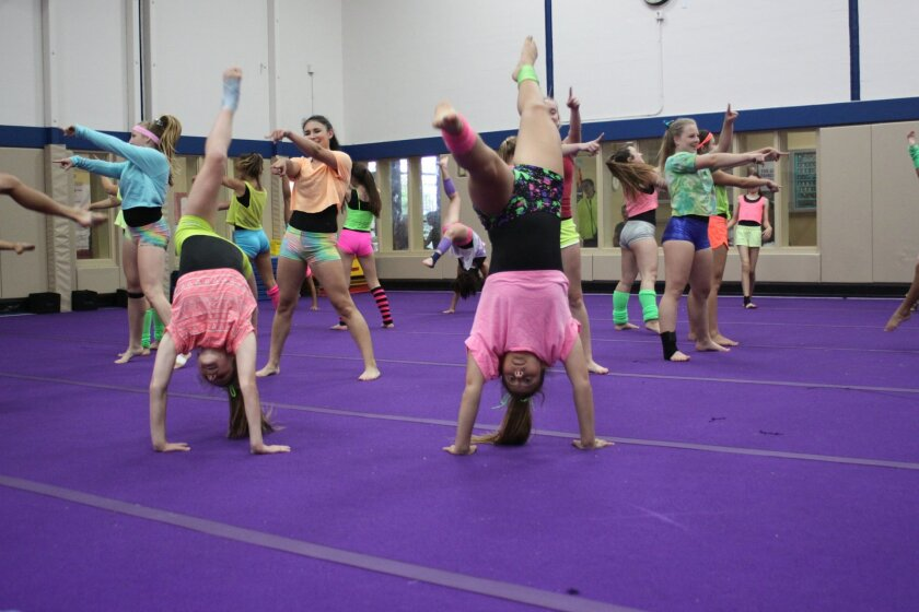 LJ_gynmasts_-_backbends_and_dance