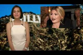 You know what? Kylie Jenner's becoming the queen of the Kardashian-Jenner clan