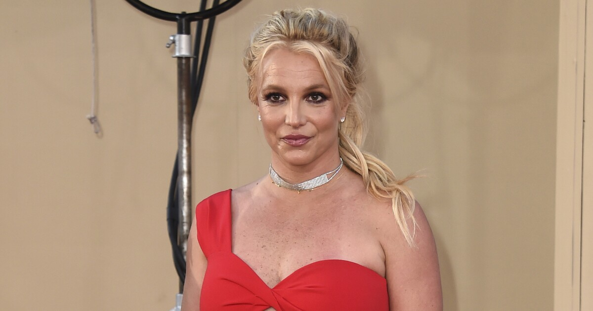 Britney Spears will speak at her conservatorship hearing. Here's what you should know