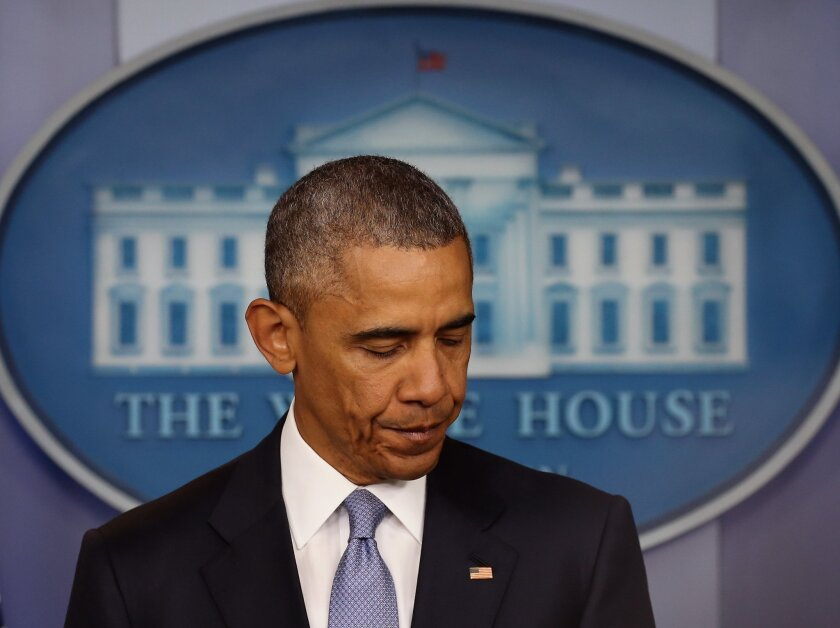 President Obama will reveal his legal rationale for his counter-terrorism program on Tuesday.