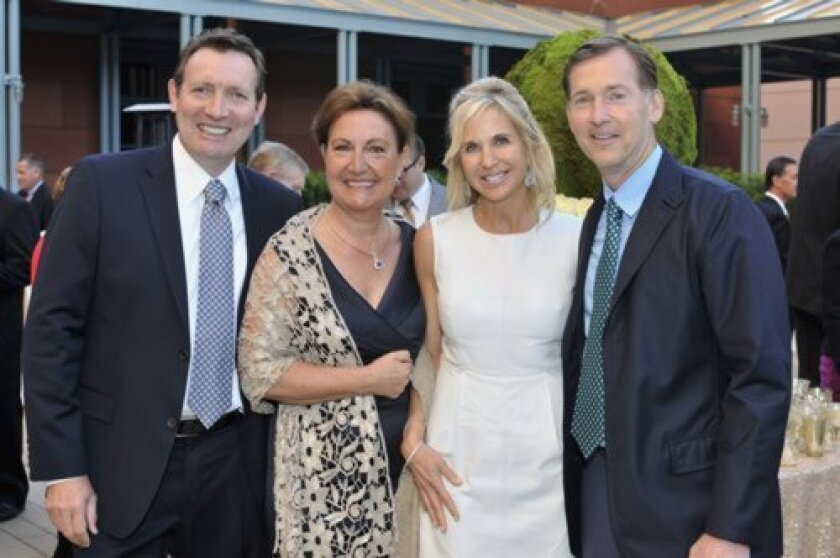 UCSD-Moores-Cancer-Center-Spark-Gala-06