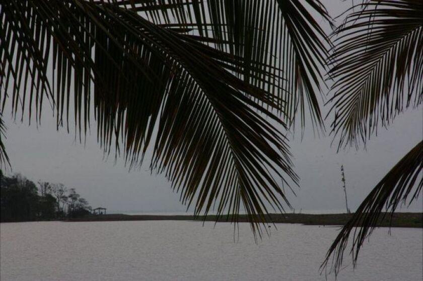 El máximo tribunal de Naciones Unidas resolvió este viernes que el norte de Isla Portillos es de soberanía costarricense y ordenó a Nicaragua desmantelar un campamento militar de un banco de arena de esa zona fronteriza.