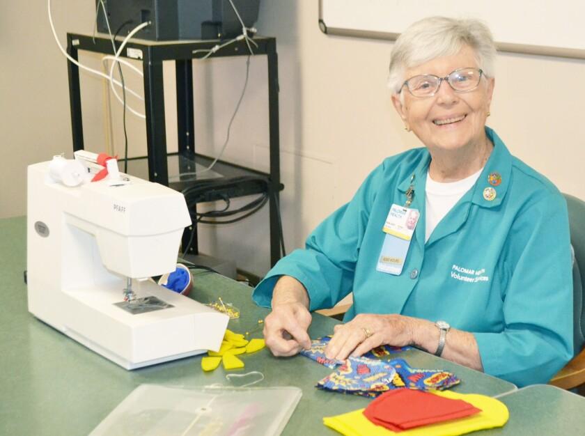 hospital needlework 4