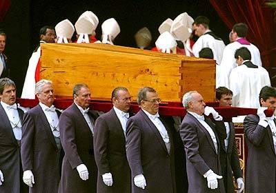 la-burial1-iemt83kf