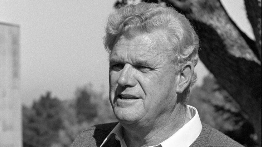 Richard Taylor, Stanford physicist who won Nobel Prize for