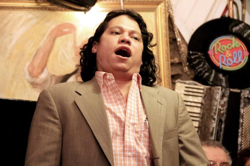 Marco Lozano