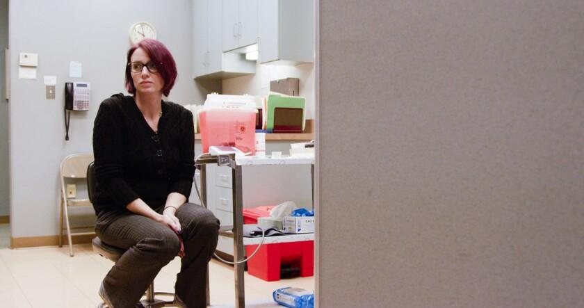 'Abortion: Stories Women Tell'