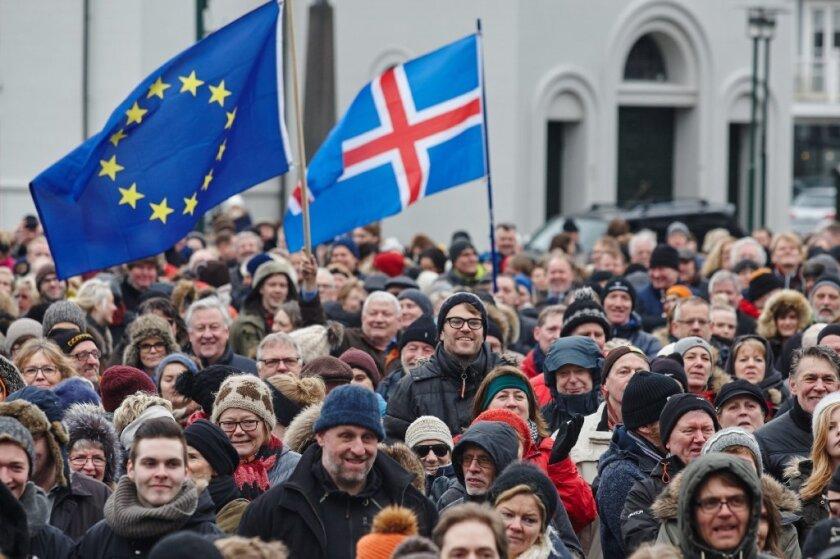 Icelandic genome diseases