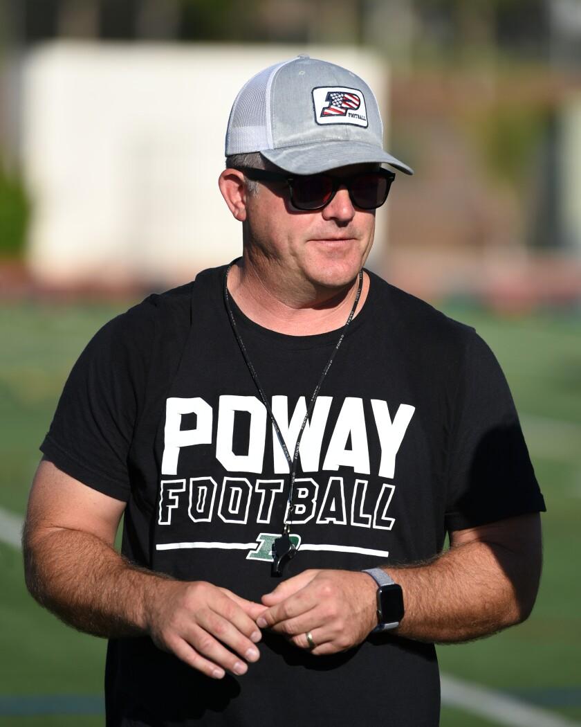 poway football scott coats.JPG