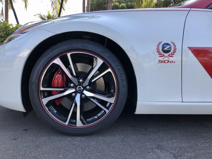 Z-Tire-Wheel.jpg