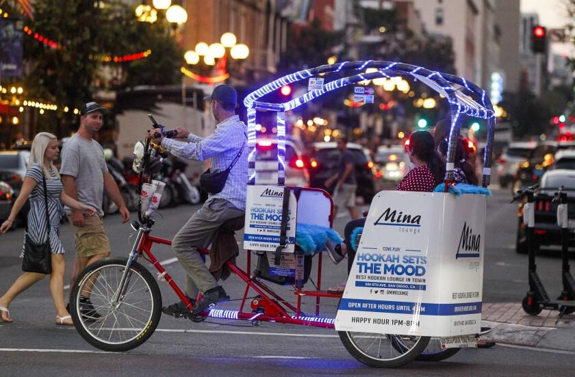 sd-me-pedicab-crackdown