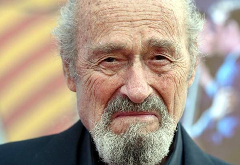 Miller tuvo una trayectoria de más de 60 años en la industria cinematográfica, y trabajo con directores como James Cameron, Martin Scorsese, Ernest Dickerson, John Sayles y Joe Dante.