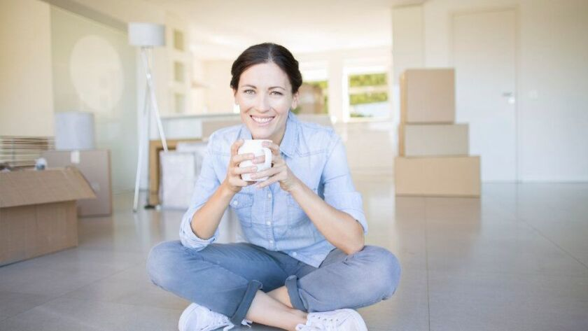 Just 4 percent of millennial renters expect to buy in 2019 and 30 percent say they will wait at least five years, according to a new survey.