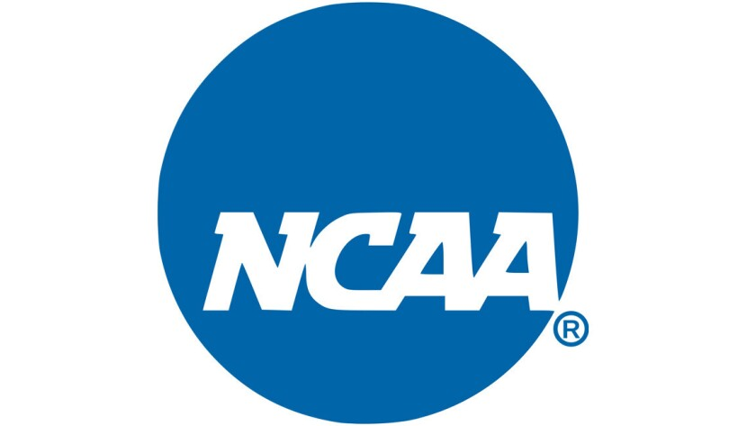 lat-sp-ncaa-logo-20150603