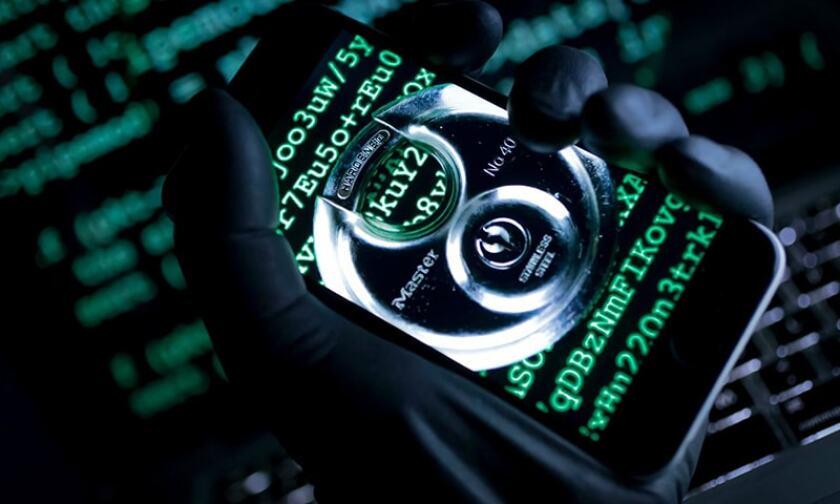 La mayoría de los usuarios no sabrían si sus teléfonos han sido hackeados por el programa espía Pegasus.