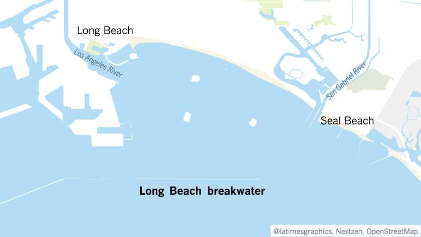 la-mapmaker-long-beach-breakwater12-17-2019-28-18-0.png