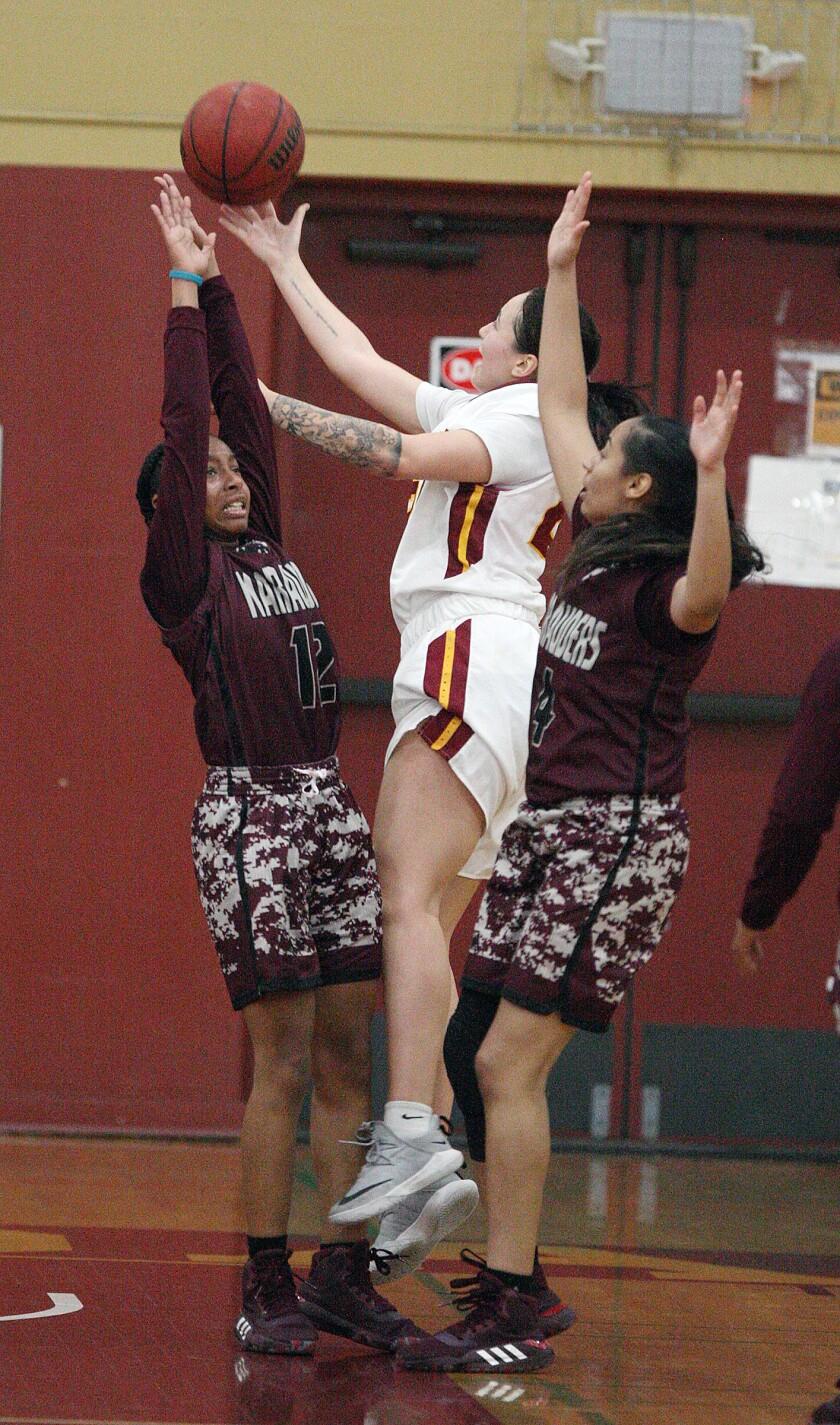 tn-gnp-sp-glendale-community-college-womens-basketball-20200122-11.jpg