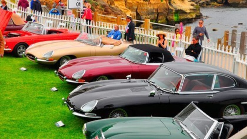 ConcoursDElegance-Car-Auto-Show-2014-DSC_0949-FI