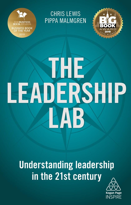 leadership lab book cover 2020[1].jpg