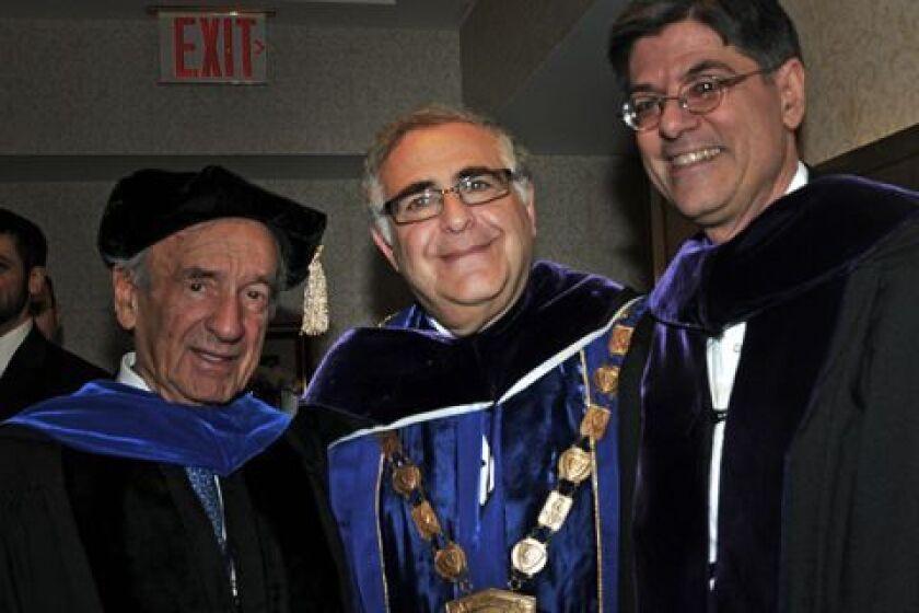 Yeshiva university investment scandal zevenbergen capital investments aum symbol